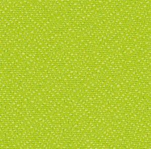 Pokrowiec na fotel Maximo 15  GREEN ( zielony) - Upholstery covers